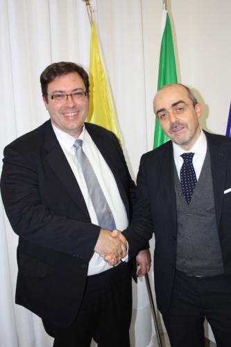 marco-allaria-olivieri-direttore-coldiretti-emilia-romagna-e-gianluca-lelli-ex-direttore