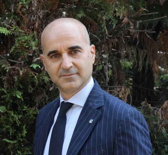 marco-goldoni-presidente-ordine-agronomi-lombardia-ott-2017-articolo-matteo-bernardelli