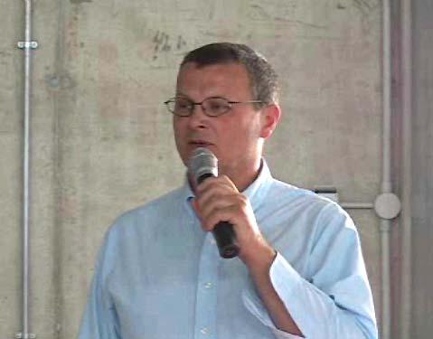 marco-speziali-presidente-apima-mantova