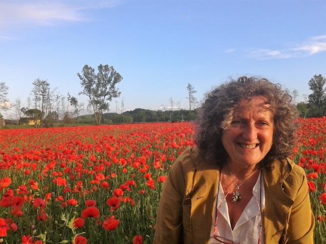 maria-grazia-mammuccini-presidente-federbio-giu-2019-fonte-federbio