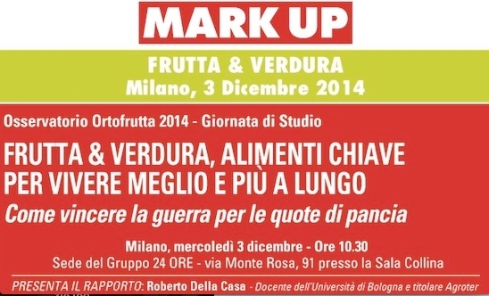 mark-up-milano-3dic14.jpg