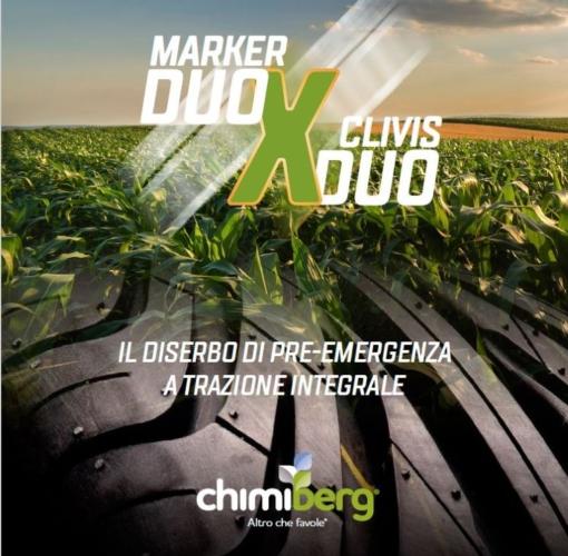 marker-duo-fertilizzante-fonte-chimiberg.jpg