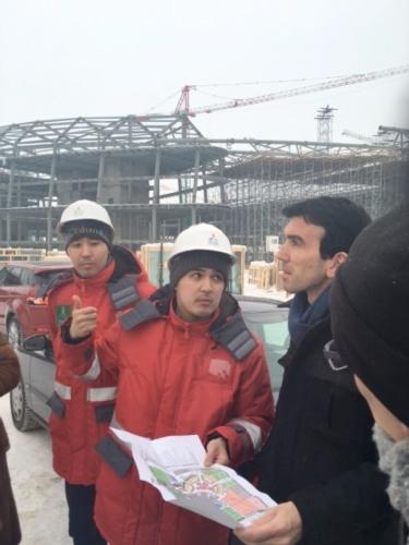 martina-ministro-preparazione-expo-17-astana-feb-2016-fonte-twitter-mipaaf.jpg