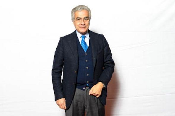 marzano-fabrizio-presidente-confagricoltura-campania.jpg