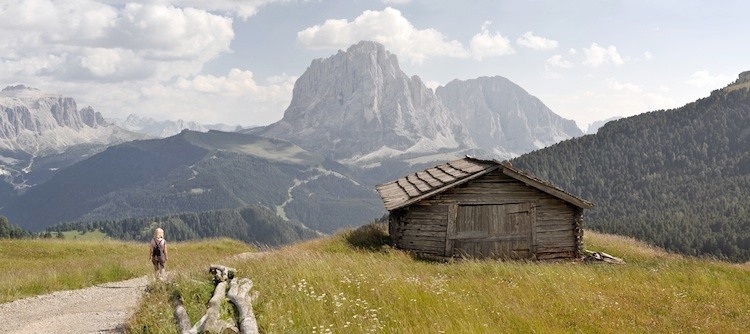 maso-abitazione-rurale-montagna-by-lucadrago-fotolia-750.jpeg