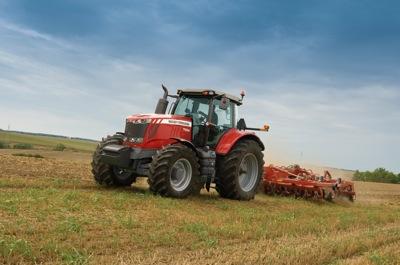massey-ferguson-7600-macchine-trattori