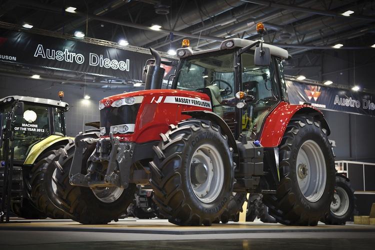 massey-ferguson-7615-brno-aprile-2012-trattori-macchine-agricole-agco-byagco-asset