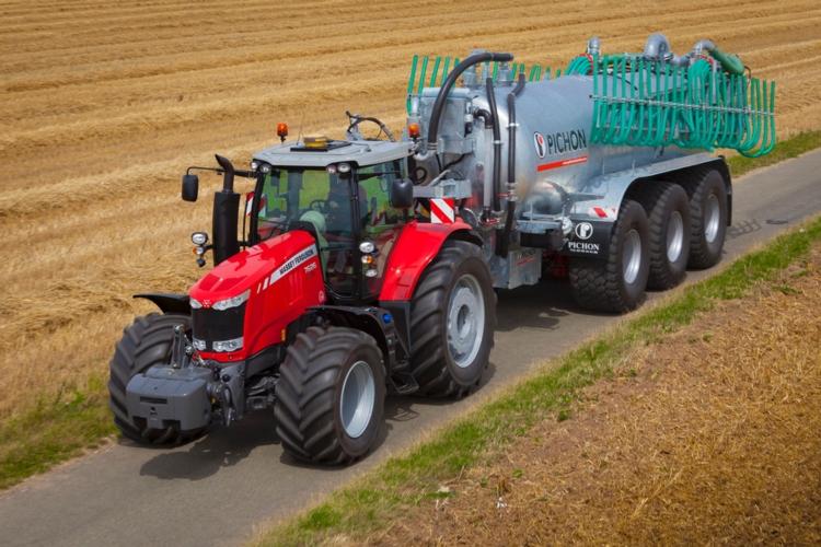 massey-ferguson-7626-trattore-190kw-byagco