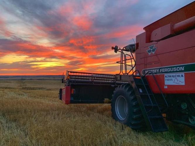 massey-ferguson-alberta-canada-agriviaggi-viaggi-agricoli-fonte-agriviaggi-via-facebook