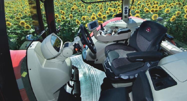 massey-ferguson-cabina-panoramic-cab-8600.jpg