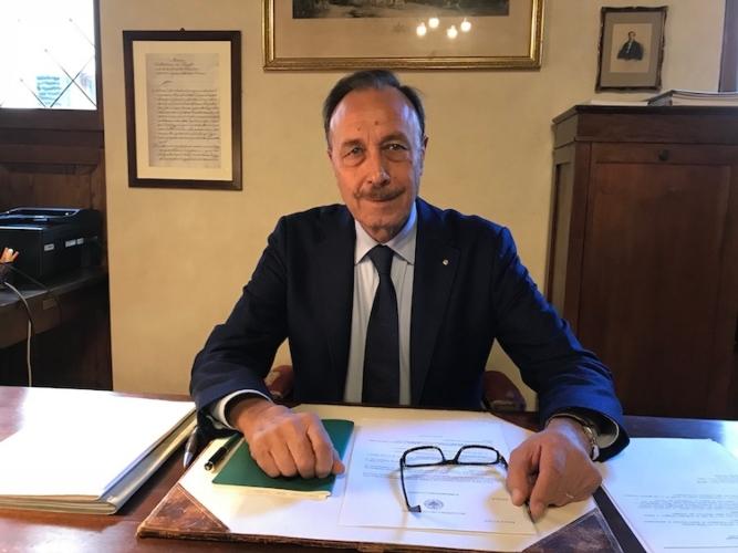 massimo-vincenzini-presidente-accademia-dei-georgofili-ott-2018-fonte-accademia-dei-georgofili.jpg
