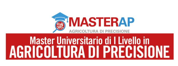 master-agricoltura-di-precisione