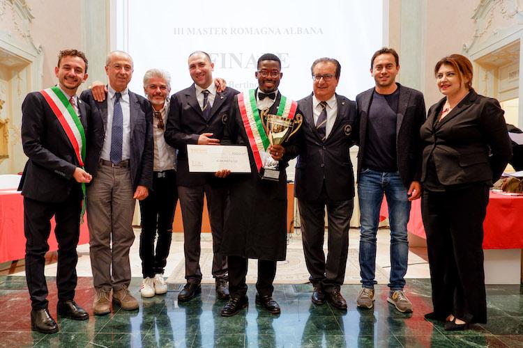 master-albana-2019-premiazione.jpg