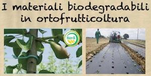 materiali-biodegradabili-convegno-aprile11