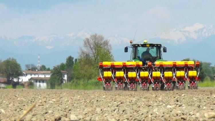 matermacc-ms-twin-semina-mais-fila-binata-dekalb-alta-densita-macchine-agricole-by-agronotiziecs750