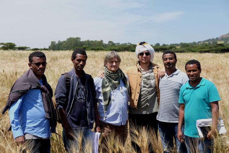 matteo-dellacqua-vincitore-bologna-award-agricoltori-etiopi-genomica-genetica-fonte-caab
