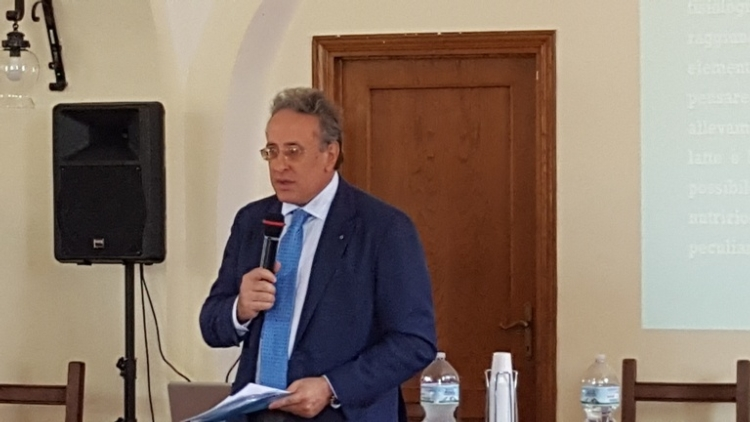matteo-lorito-presentazione-contratto-rete09giu2016mimmo-pelagalli