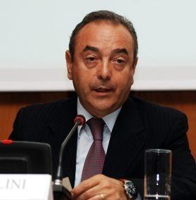 maurizio-ottolini