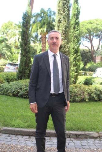 mauro-donda-direttore-generale-associazione-italiana-allevatori-set-2020-fonte-aia.jpg