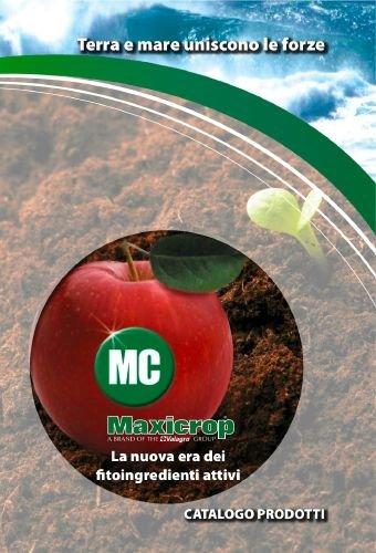 maxicrop-valagro-copertina-catalogo-2008-ico