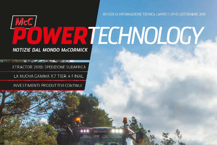 mcc-power-technologycopertina-750x500