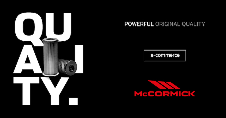 mccormick-e-commerce-quality