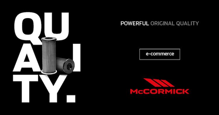 mccormick-e-commerce-quality.jpg