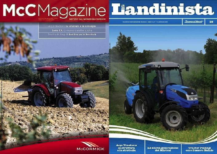 mccormick-magazine-il-landinista-copertina-argo-tractors-house-organ