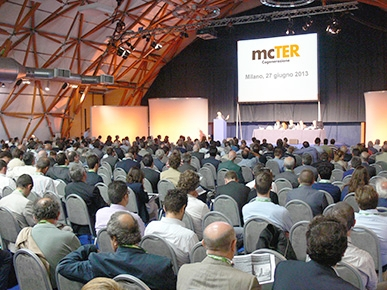 mcter-biogas-2013