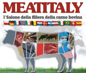 meatitaly-2009-logo