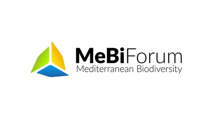 mebiforum-2018