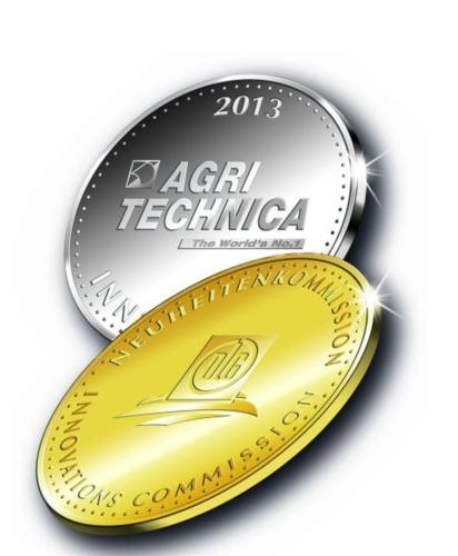 medaglie-2013