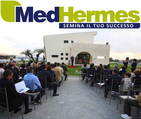 medhermes-nuova-sede-aziendale-ragusa-inaugurazione-logo.jpg