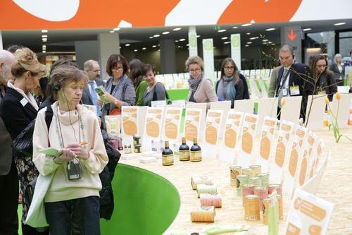 media-day-2015-new-products-preview-biofach-2015-by-nuernbergmessethomas-geiger