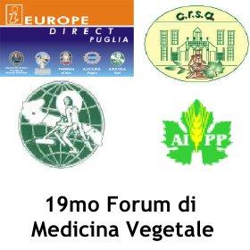 medicina-vegetale-19mo-forum-280-2