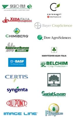 medicina-vegetale-novita-aziende-bari-2008