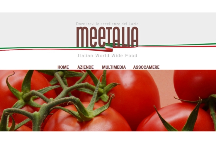 meetalia-logo-schermata-by-meetaliait-jpg.jpg