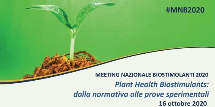 meeting-nazionale-biostimolanti-2020