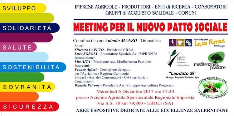 meeting-per-un-nuovo-patto-sociale