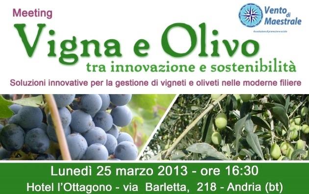 meeting-vigna-olivo-25-marzo-2013