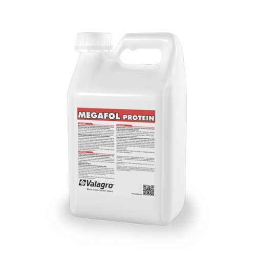 megafol-protein-valagro-20160413