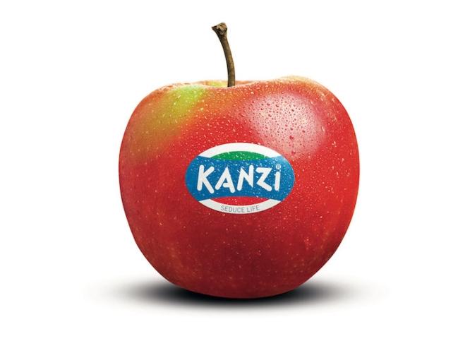mela-kanzi-fonte-fruitecom.jpg