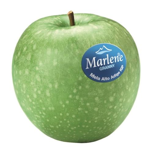 mela-marlene-granny-smithigp