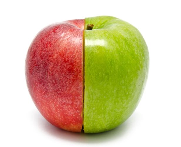 mela-meta-rossa-verde-mele-tagliateby-vitmart-adobe-stock-750