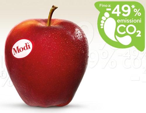 mela-modi-ecosostenibile