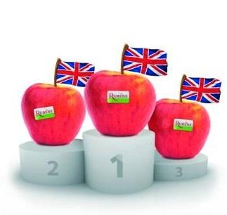mela-rubens-civ-mela-pia-gustosa-del-regno-unito-concorso-20121