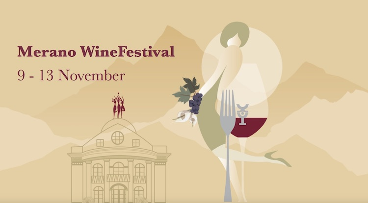 merano-winefestival-2018.jpg