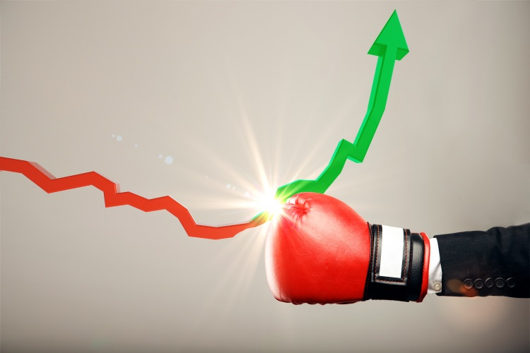 mercati-ripresa-dopo-crisi-economica-by-peshkova-adobe-stock-750x500