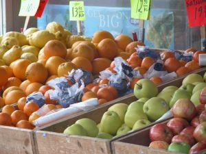mercato-frutta-e-verdura