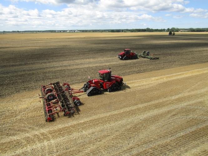mercato-macchine-agricolegennaio-settembre-2017federunacoma.jpg